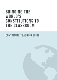 Constitute Teaching Guide-1_200px wide