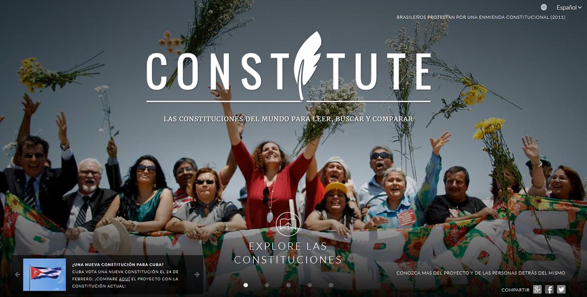 Constitute_Espanol2