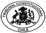 Escudo_del_Tribunal_Constitucional_de_Chile - small2