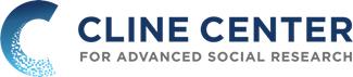 cline_logo_0