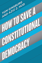 Constitutional_Democracy