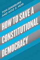 Constitutional_Democracy