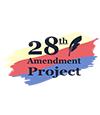 28th Amendment Project