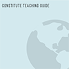 Constitute-Teaching-Guide-1_feature