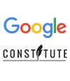 Google OneBox